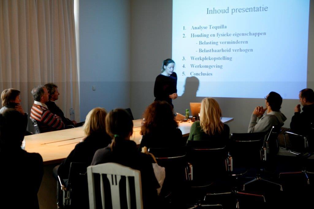 Back-in-balance-kinesitherapie-manuele-therapie-osteopathie-en-oosterse-geneeskunde-in-Grimbergen-bedrijven