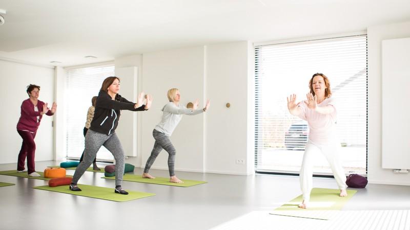 Back-in-balance-kinesitherapie-manuele-therapie-osteopathie-en-oosterse-geneeskunde-in-Grimbergen-praktijkruimten-3