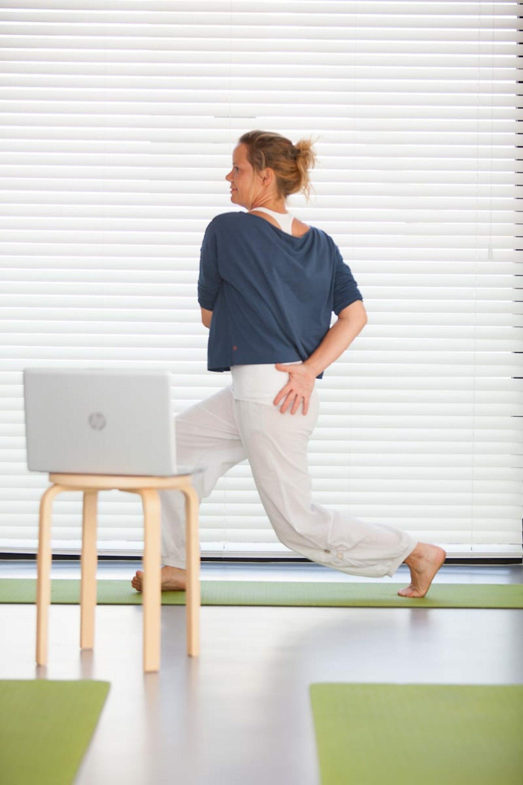 Back in balance kinesitherapie manuele therapie osteopathie en oosterse geneeskunde in Meise 00071