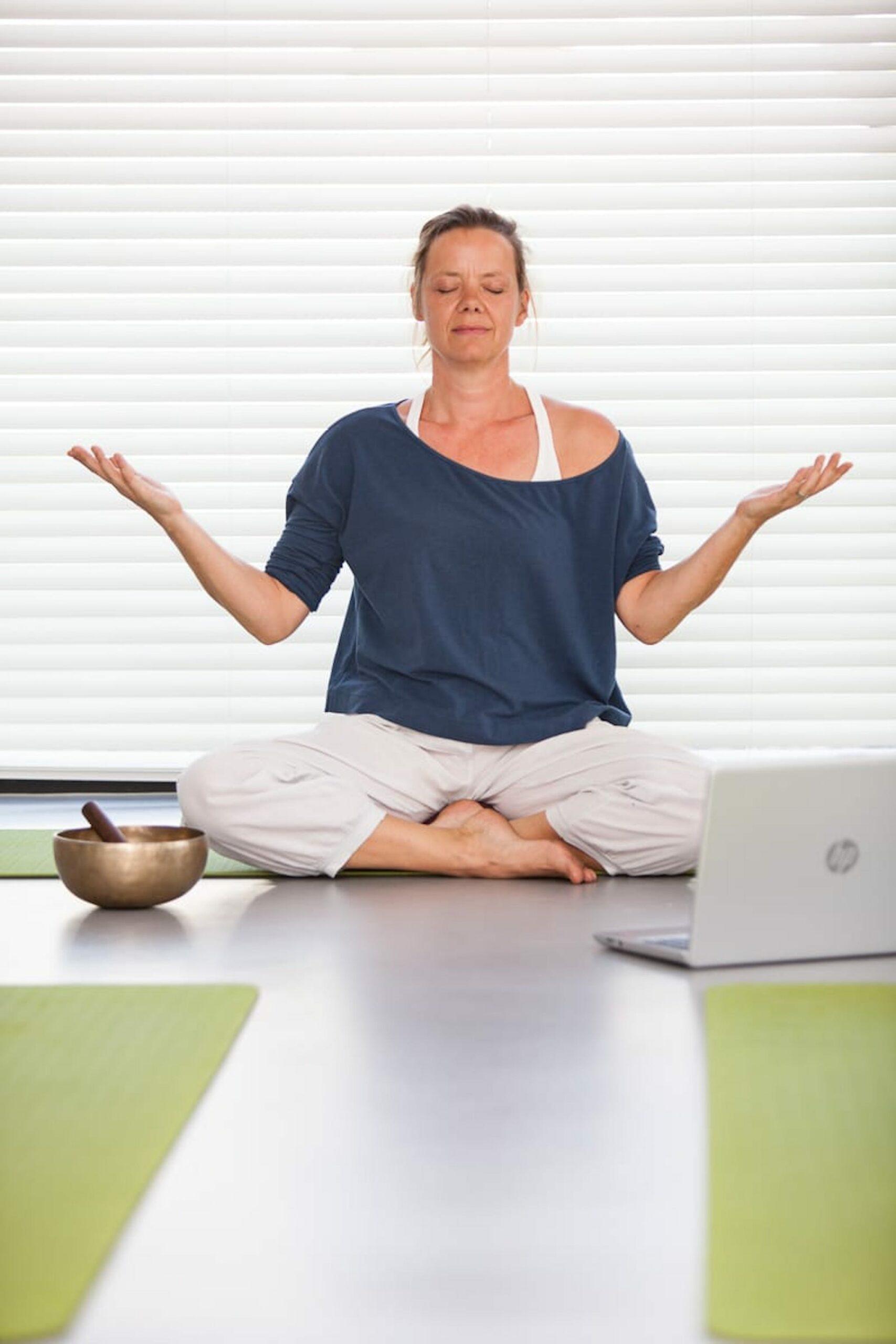 Back in balance kinesitherapie manuele therapie osteopathie en oosterse geneeskunde in Meise 00076