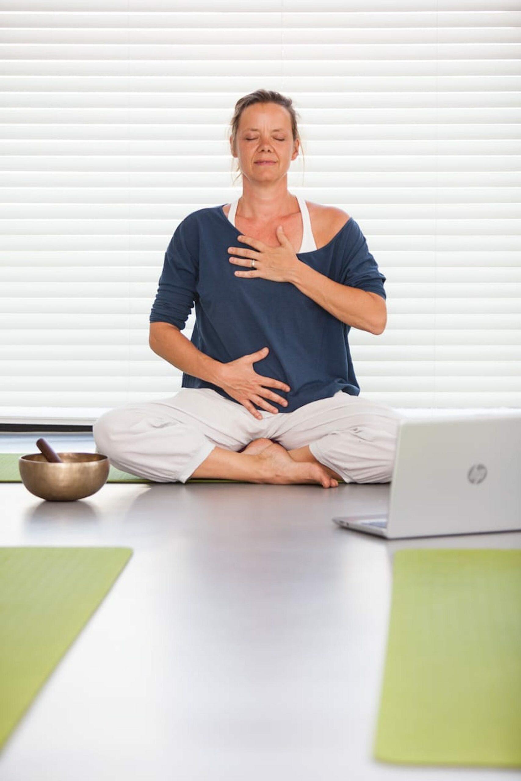 Back in balance kinesitherapie manuele therapie osteopathie en oosterse geneeskunde in Meise 00077