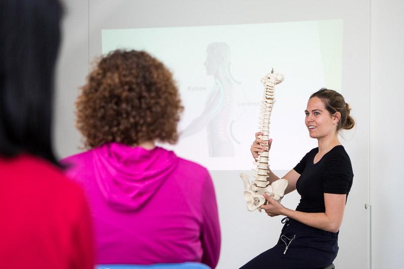 Back in balance kinesitherapie manuele therapie osteopathie en oosterse geneeskunde in Meise 00831