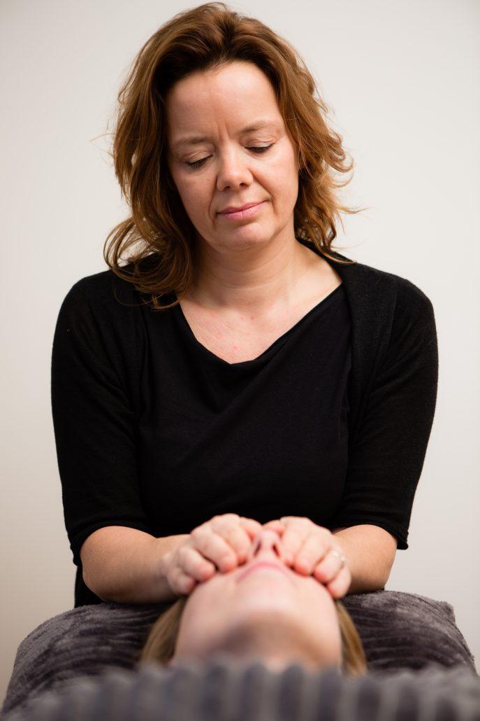 Back in balance kinesitherapie manuele therapie osteopathie en oosterse geneeskunde in Meise 00836