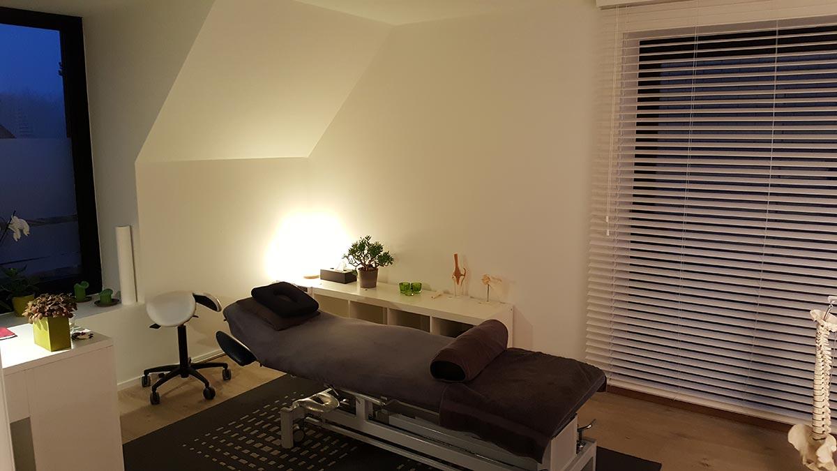 Back in balance kinesitherapie manuele therapie osteopathie en oosterse geneeskunde in Meise 00872