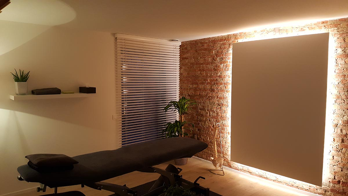 Back in balance kinesitherapie manuele therapie osteopathie en oosterse geneeskunde in Meise 00881
