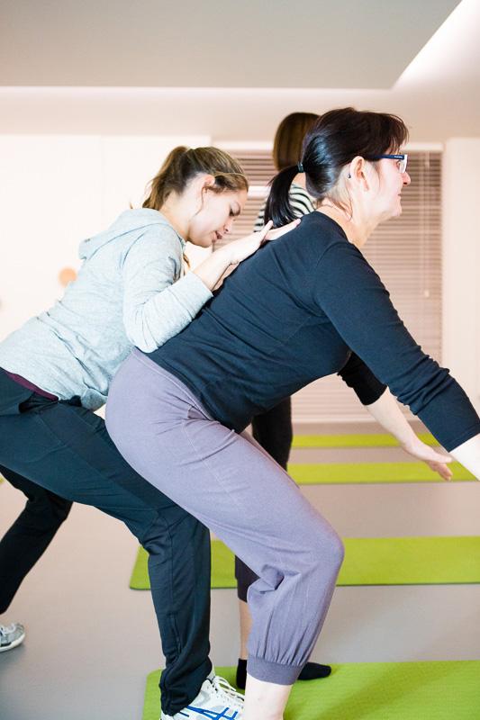 Back in balance kinesitherapie manuele therapie osteopathie en oosterse geneeskunde in Meise 00900