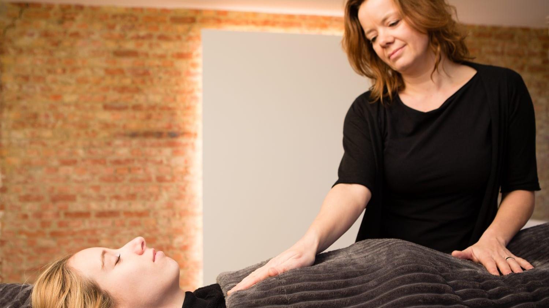 Back in balance kinesitherapie manuele therapie osteopathie en oosterse geneeskunde in Meise 00907