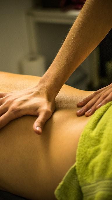 Back in balance kinesitherapie manuele therapie osteopathie en oosterse geneeskunde in Meise 08215